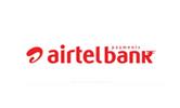 airtel_ban