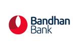 bandhan_ban