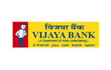 vijaya_ban